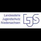 Landesstelle Jugendschutz Niedersachsen Logo