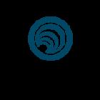 Logo - NLM