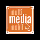 Multimedia Mobil - Logo