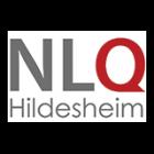 NLQ Logo